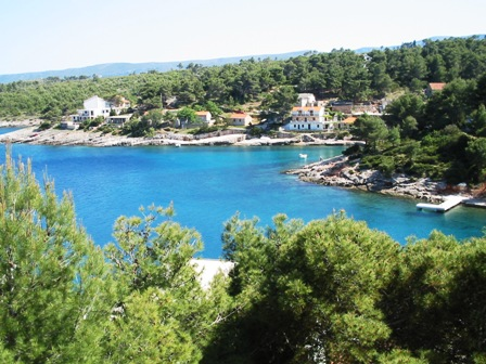Holiday Apartment Amp Accomodation In Croatia Dalmatia
